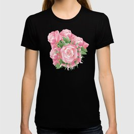 What a lovely bunch of Roses T-shirt