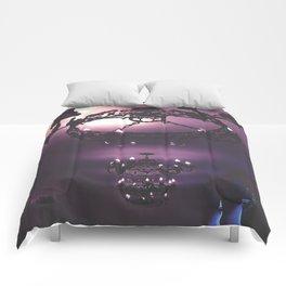Retrace Comforters