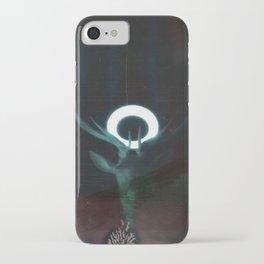 Polaroid iPhone Case