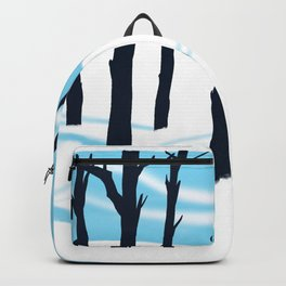 Schussboomer Winter Backpack