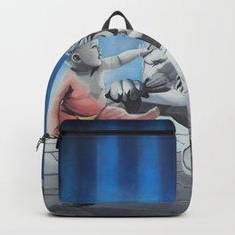 STATUS Backpack