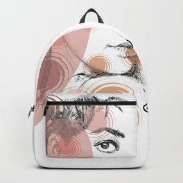 Pal-Francesca Backpack