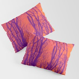 Sherbert Pillow Sham
