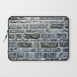 Stonewall Laptop Sleeve