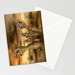 Andere Welten Stationery Cards