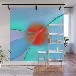 life force Wall Mural
