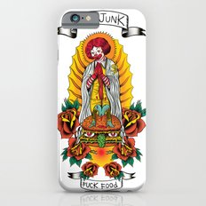 Holy Junk Slim Case iPhone 6s