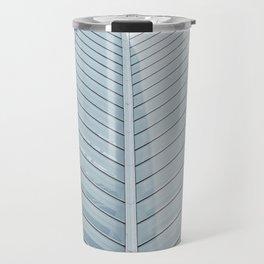 City of Arts and Sciences | Architecture by Calatrava | Valencia Architecture Travel Mug