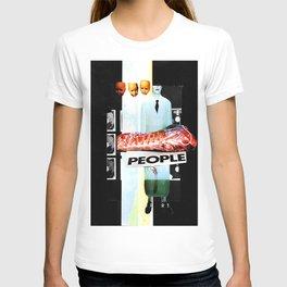 Opus 115 T-shirt