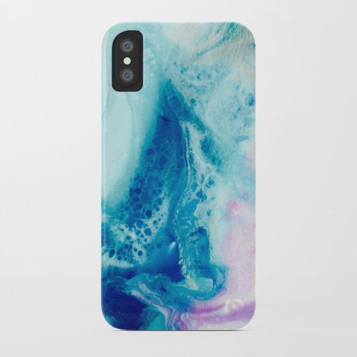 Summer jam iPhone Case