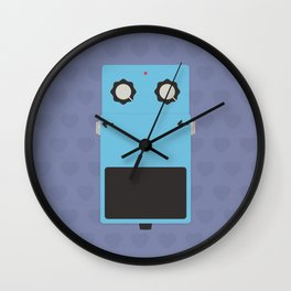 It's Friday! Wall Clock