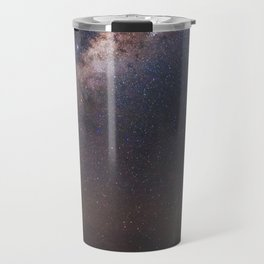 Milky Way in Chile Travel Mug