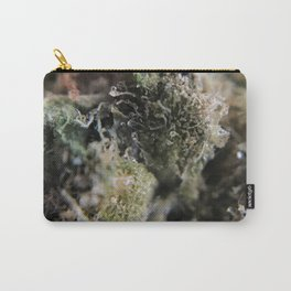 Super Skunk Carry-All Pouch