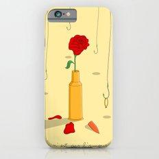 L'amour Slim Case iPhone 6s