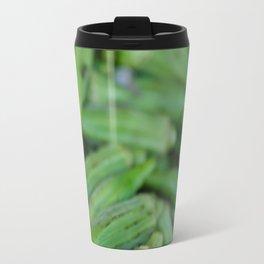 Okra Travel Mug