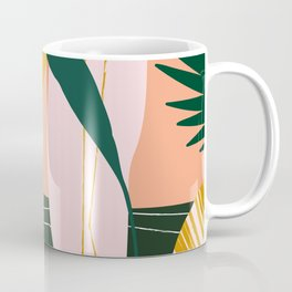 Bali Special Edition Coffee Mug