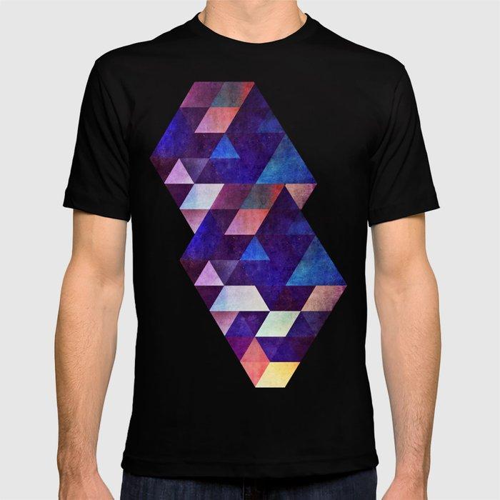 Lyst Myndyy T-shirt