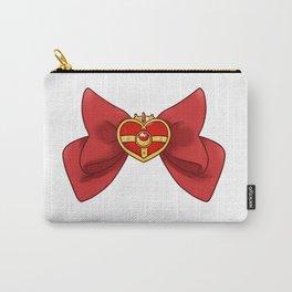 Sailor Moon Bow Carry-All Pouch