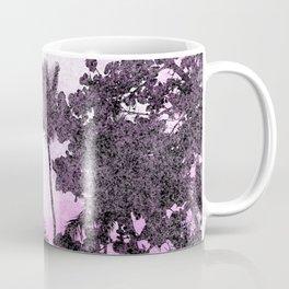 Design 101 Coffee Mug