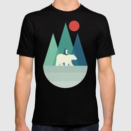 Bear You T-shirt