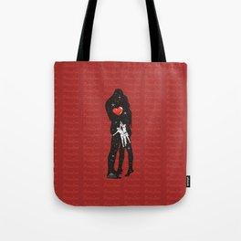 PureLove Tote Bag