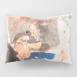 Divide #5 Pillow Sham
