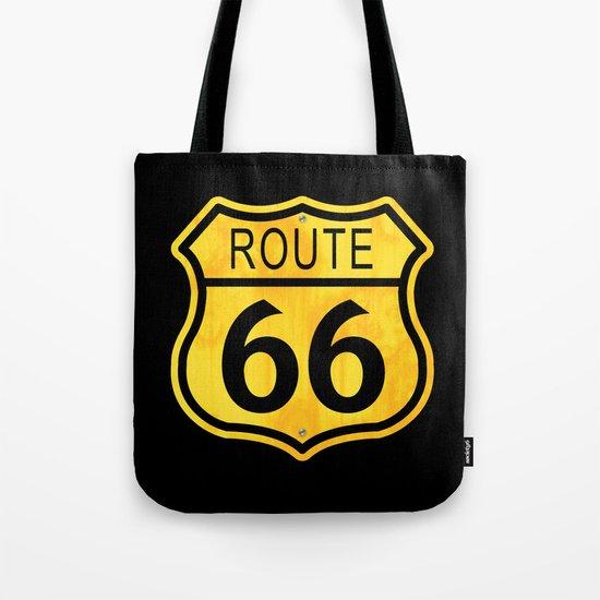 Road Trip! Tote Bag