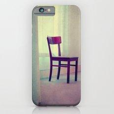 sedia Slim Case iPhone 6s