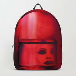 Nancy Backpack