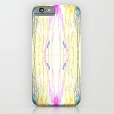 Melt Colors Series: Rain Slim Case iPhone 6s
