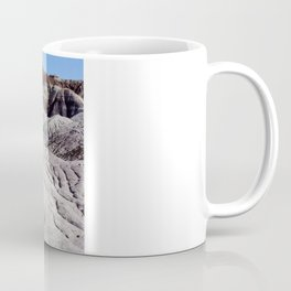 The Painted Desert & Petrified Forest Coffee Mug