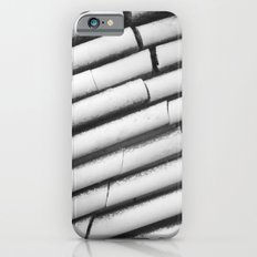 Ice. Ribs / 2012 iPhone 6s Slim Case
