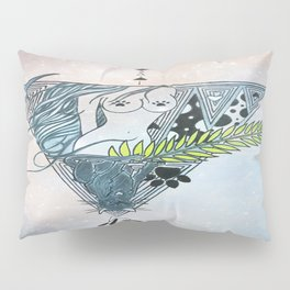 Regality Pillow Sham