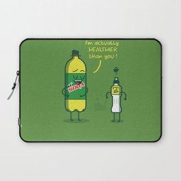 M'Soda Laptop Sleeve