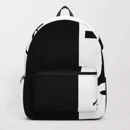 Christiano Ronaldo Juventus Backpack
