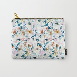Softer Side Carry-All Pouch