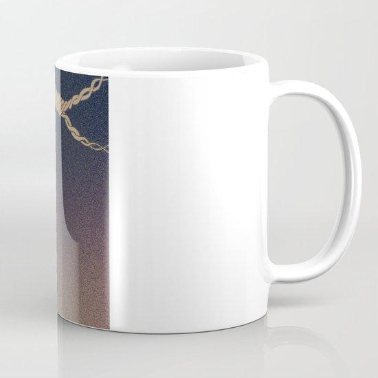 Tantalus Mug