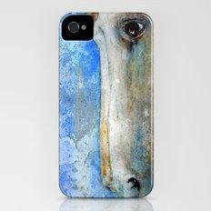 Trust #2 iPhone (4, 4s) Slim Case