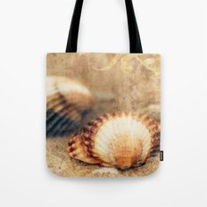 Two of us Tote Bag