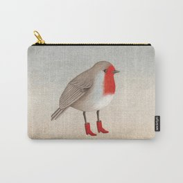 Robin Carry-All Pouch