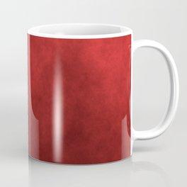 Donated Kidney Pink Haunted Hospital Fog Coffee Mug