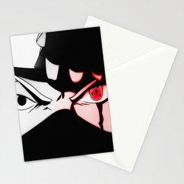 Hatake Stationery Cards