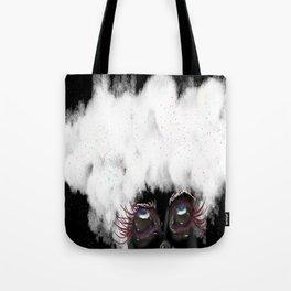Disastrous Tote Bag