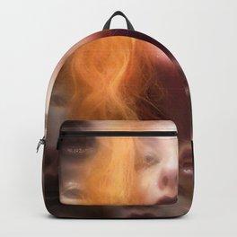 Disco Queen Backpack
