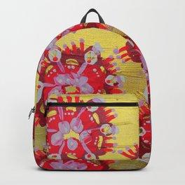Andrea Rose Backpack