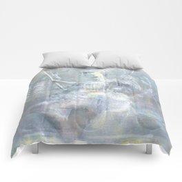 Le cirque  Comforters