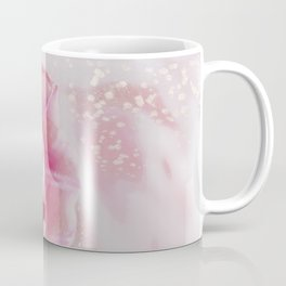 Spring feelings Coffee Mug