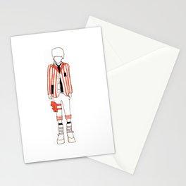 Ryou Stationery Cards