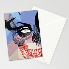 Pedant Stationery Cards