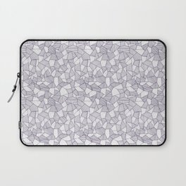 Forms Laptop Sleeve